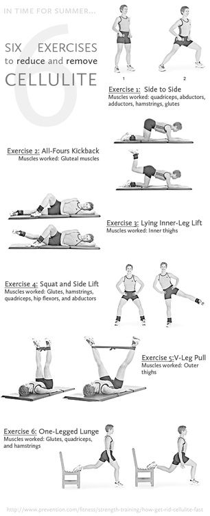 Best 25+ Cellulite workout ideas on Pinterest Exercises to tone - equipment bill of sale