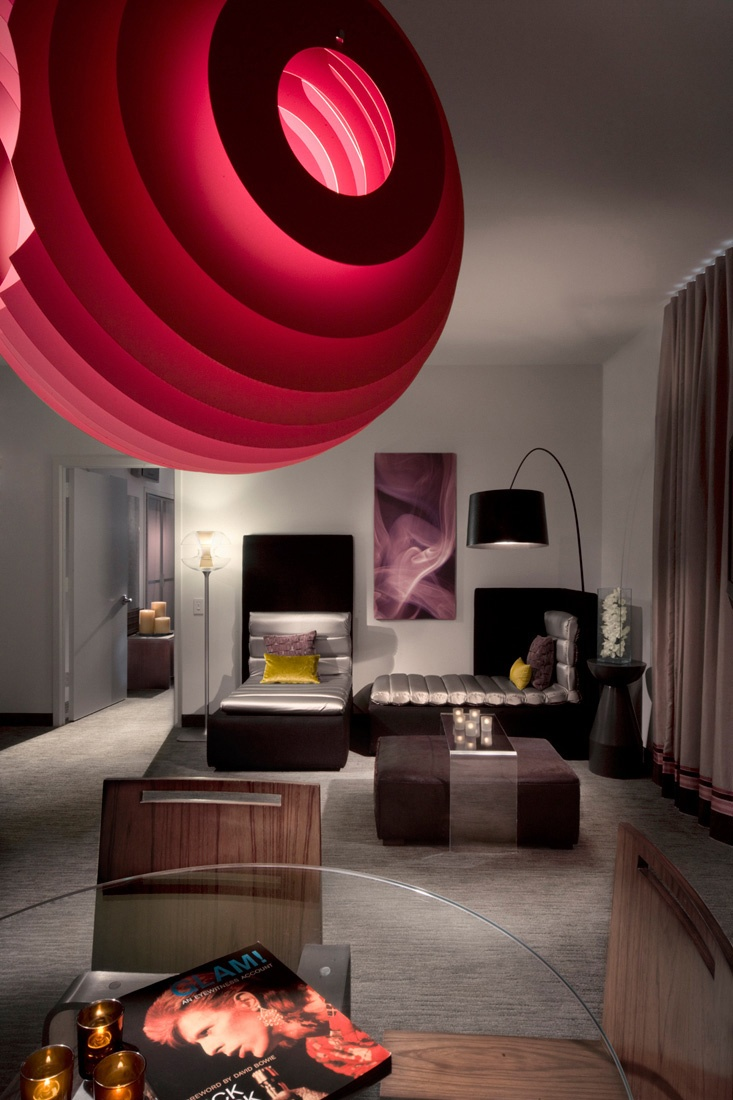 Lighting Stores Perth Wa Home Vogue Lighting