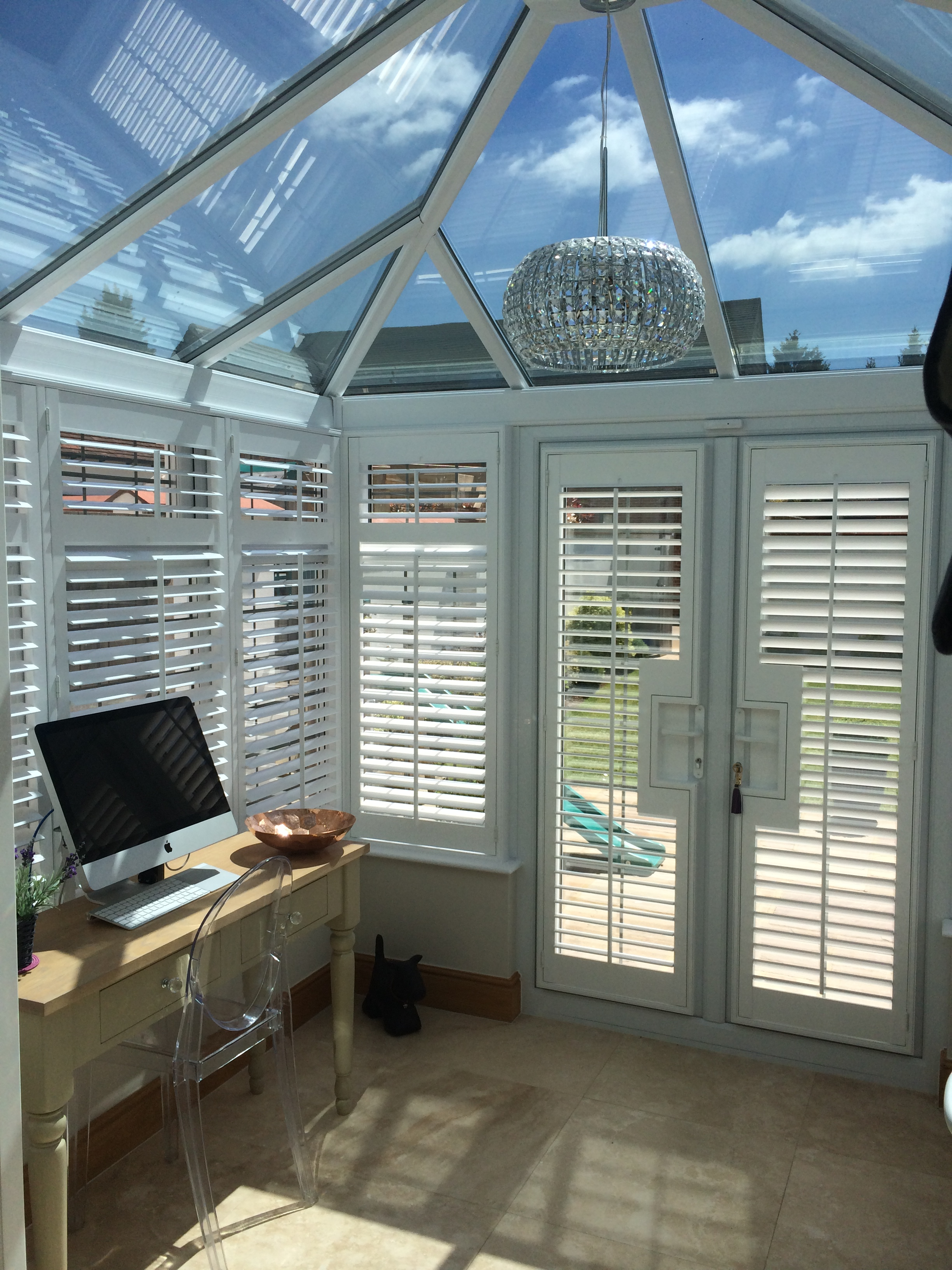 Cost Of Roller Blinds Conservatory Blinds Cost Oveetech