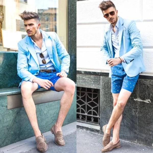 4563492_gian-maria-sainato-fashion-blogger-model-influencer-bloggers-blog-fashion-milan-outfits-ootd-menstyle