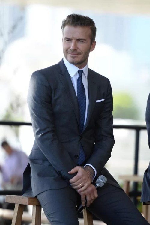 David-Beckham-MLS-Launches2