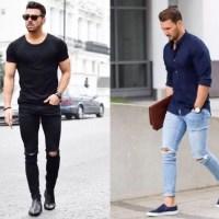27歳,ファッション,メンズ,男性