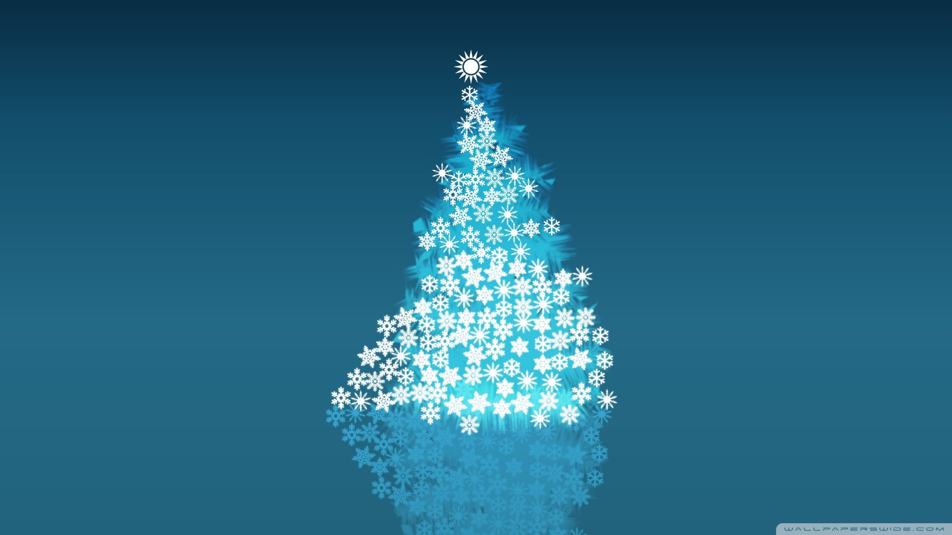 Christmas Background Gif 100 Best Hd Christmas Wallpapers For Your Desktop