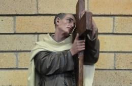 Statue_of_Saint_John_of_the_Cross