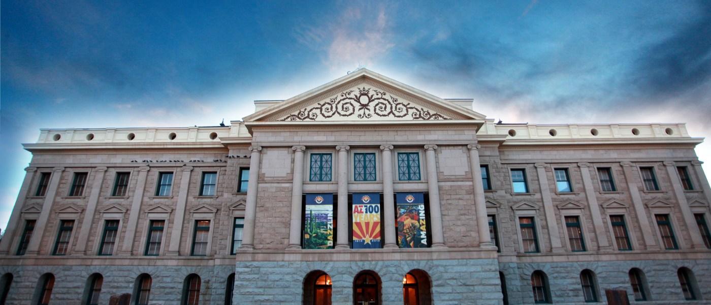Arizona_Capitol_Museum_2014