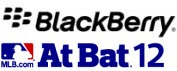BlackBerry.AtBat12.logo