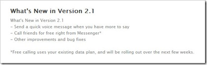 FB Messenger.2_1.upgrade