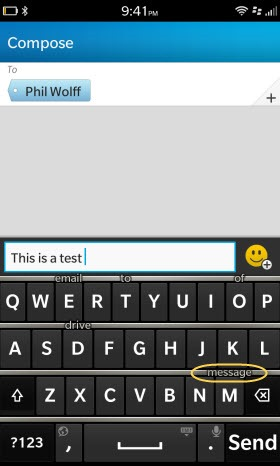 BB10Keyboard.Test1