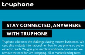 Truphone.StayConnected.Logo_.jpg