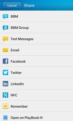 BB10.VOTWApp.ShareOptions