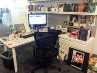 professional cubicle decor 28 professional cubicle decor ...
