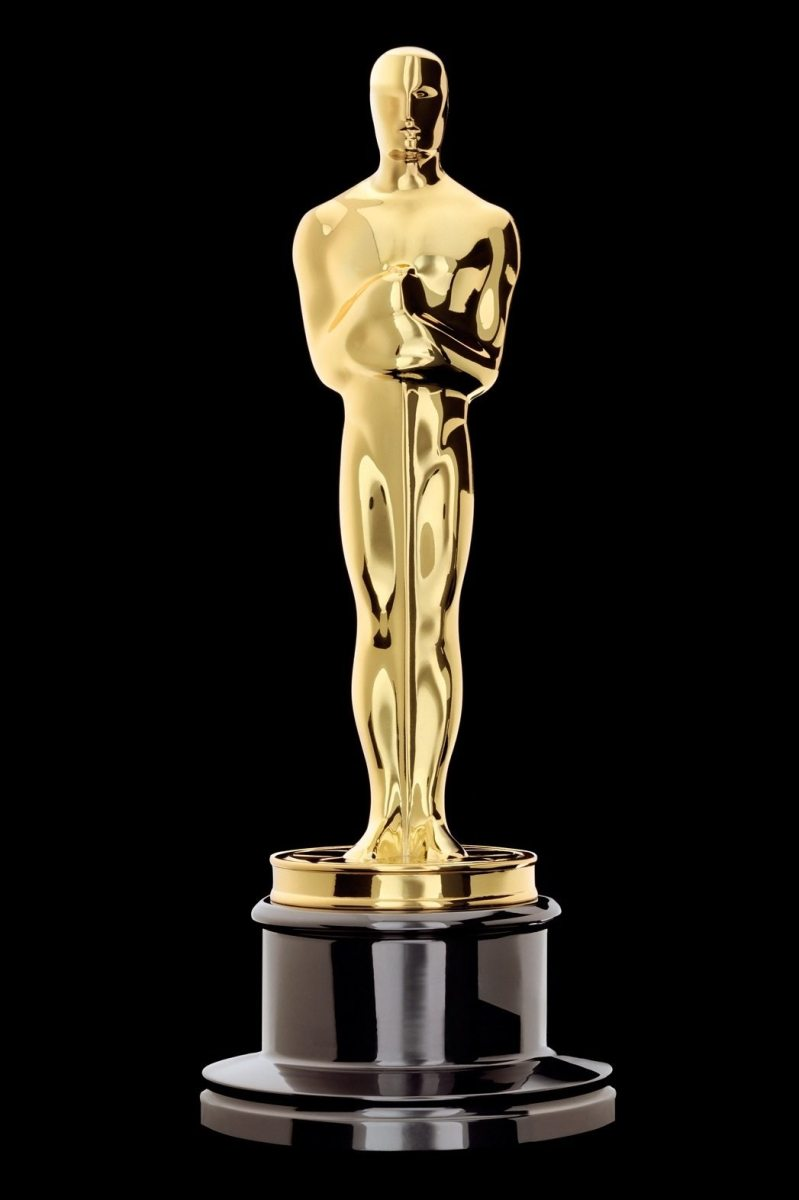 """Steve McQueen's """"12 Years A Slave"""" Wins Best Picture"""