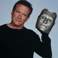 Robin Williams   In Memoriam, July 21, 1951 - August 11, 2014