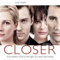 """Have You Ever SeenMike Nichols """"Closer""""?"""