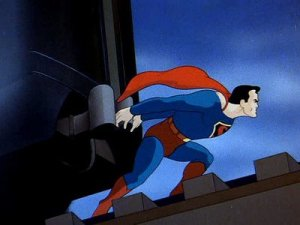 MAX_FLEISCHER_SUPERMAN_DISC_1-1