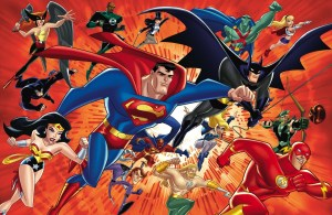 justice-league-unlimited 1