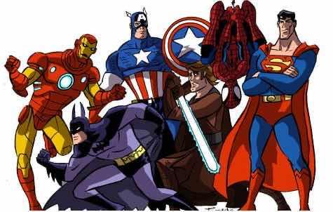 superherotooniverse1