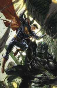 Action-Comics-20