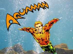 Aquaman01