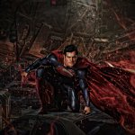 Henry Cavill Fan Art 24