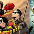 by Vic Frederick. Contrary to the common belief inherent in Batman's filmography, Robin: the Boy Wonder is nothing short of essential to the character of Batman. Since the 1940s, Robin […]