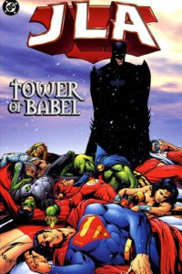 jla-tower-of-babel-tp_480_poster