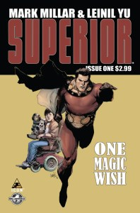 Superior Cover 1
