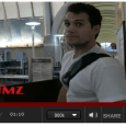 "From TMZ: ""MZ caught up with the Man of Steel star, Henry Cavill, and came to learn that the guy is actually British. Having the sexy British accent probably doesn't..."