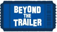 "From Beyond the Trailer: ""With Man of Steel hitting theaters in 2013, Warner Brothers and DC Comics are still no closer to building their own DC Cinematic Universe! Beyond The..."