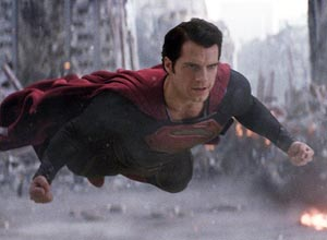 man-of-steel-ending300x220