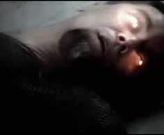 zod eyes 1