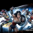 In this video interview, actress Laura Bailey discusses voicing the role of Mecha Wonder Woman in DC's MOBA Infinite Crisis. Part of her research, she explains, was to look at […]