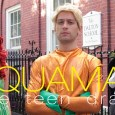 Patrick Williams over at Bleedingcool.com has come up with a webseries called Aquaman: The Teen Drama, which is….odd. Humorous, but odd. Below you'll find the first two installments of the […]