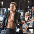 After a fight with Cyrus Gold AKA the Acolyte (guest star Graham Shiels), Oliver (Stephen Amell) is drugged and left for dead. Determined to cure him, Felicity (Emily Bett Rickards) […]