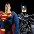 Voices From Krypton continues its exploration of the Superman/Batman dynamic, and what it is about those characters that draw them together and create differences – all in anticipation  for 2016's […]