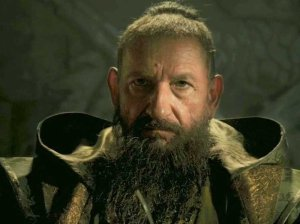 ben-kingsley-iron-man-3-the-mandarin
