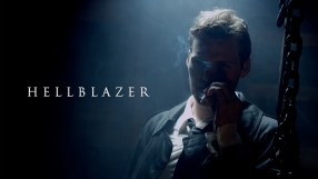 by Harry Locke IV Hellblazer, my fan film based off the DC Comics/Vertigo series of the same name, was birthed from frustration. I spent the majority of 2013 working exhaustively […]