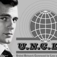 Warner Bros. feature film version of The Man From U.N.C.L.E., based on the classic spy TV series, from the 1960s, will be reaching theatres this January. Now YouTube user Magyarország […]