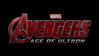 Taken from ABC's Marvel cinematic universe special that aired last night, this video clips offers a behind the scenes look at next year's The Avengers: Age of Ultron, featuring comments […]