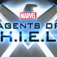 When Marvel's Agents of S.H.I.E.L.D. returned to ABC on March 4 following a one-month break in fresh episodes, it seemed to be a different show. The pace, the storytelling, the […]