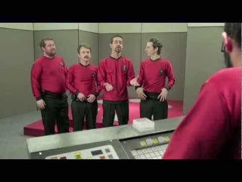 redshirts3