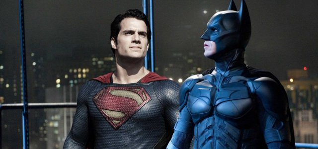 "From TheMotleyFool: ""Fans who are expecting to see the heroes they know when Time Warner Inc. brings Batman vs. Superman to the silver screen in 2016 may end up disappointed."" […]"