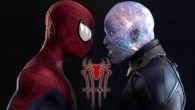 """From JoBlo Movie Trailers come this look at B-roll footage of The Amazing Spider-Man 2. The site notes, """"With the emergence of Electro, Spider-Man must confront a foe far more […]"""