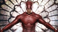 Netflix won't be debuting Daredevil until 2015, but lots of news items are showing up, and below you'll find a collection of videos chronicling some recent headlines and discussions.