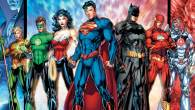 Deadline is reporting on Warner Bros. annual shareholders meeting, and coming out of that is the years of release for the next wave of films based on DC Comics properties. […]