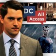 From DC Entertainment: When DC All Access pays a visit to the Gotham City Police Department, the results are arresting! In this week's all new episode, Tiffany pays a visit […]