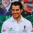 "FROM HENRYCAVILL.ORG: ""Continuing his philanthropic activities, particularly being the ambassador for the Royal Marines Charitable Trust Fund (RMCTF), Henry Cavill is going to take part in the celebration of the […]"