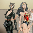 Warner Bros. seems more determined than ever to push the first-ever Wonder Woman film for 2017, tapping a female director to direct the female superhero film (which seems to be […]