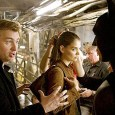 In a wide-ranging interview with Interstellar director Christopher Nolan conducted by The Daily Beast, the conversation eventually turned to his Dark Knight films, the superhero genre in general and […]