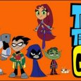 "Warner Bros. Animation has released images and video from the ""Body Adventures"" episode of Teen Titans Go!, scheduled for Thursday, Nov. 13 at 6 p.m. (ET/PT) on Cartoon Network. To […]"
